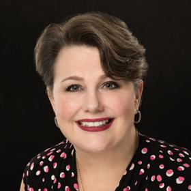 Melanie Haley